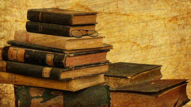 libros-historia-navidad (1)