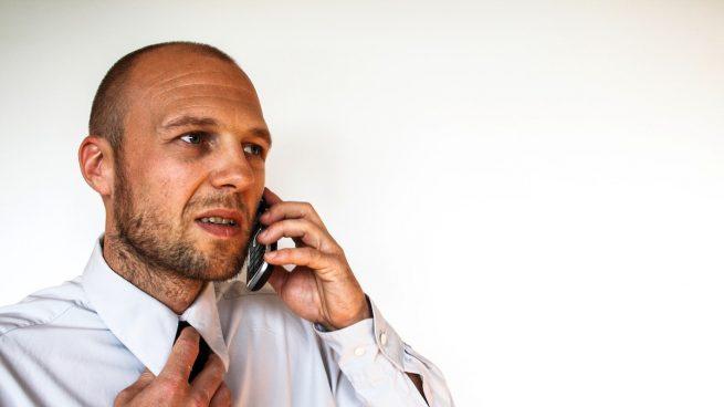 grabar llamadas con tu movil