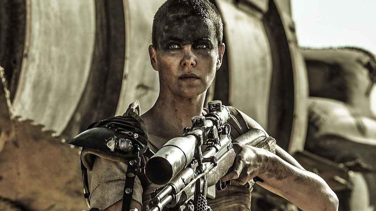 Warner volverá a lo grande en 2023 con tres estrenos