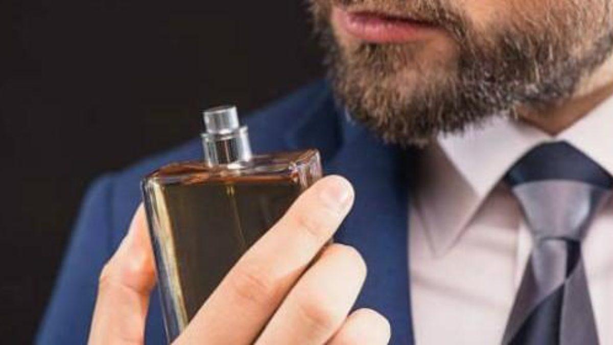 Los mejores perfumes para regalar en  Reyes Magos