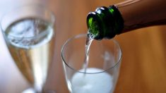 Mejores cavas y champán para tu cena de Nochevieja