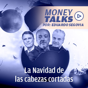 MONEY-TALKS-ECONOMIA-cuadrado-desk