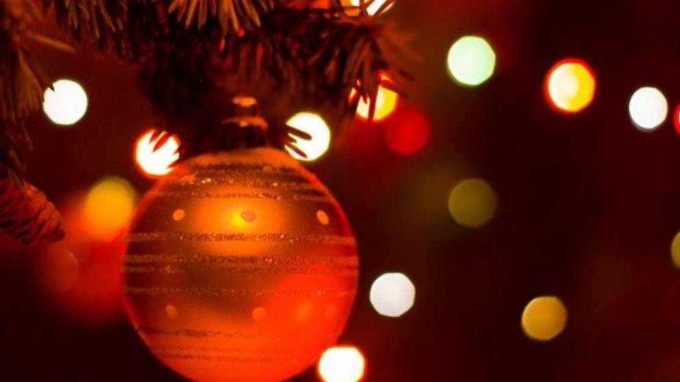 Frases de fiestas y Navidad 2020