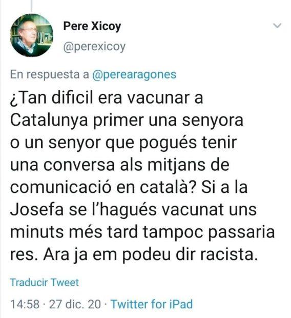 Cuando el independentismo nazi habla, los democratas catalanes tiemblan Eqq7339xeaqwwu1-568x620