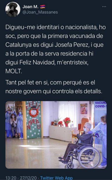Cuando el independentismo nazi habla, los democratas catalanes tiemblan Eqq7r_axeaejyz1-2-386x620