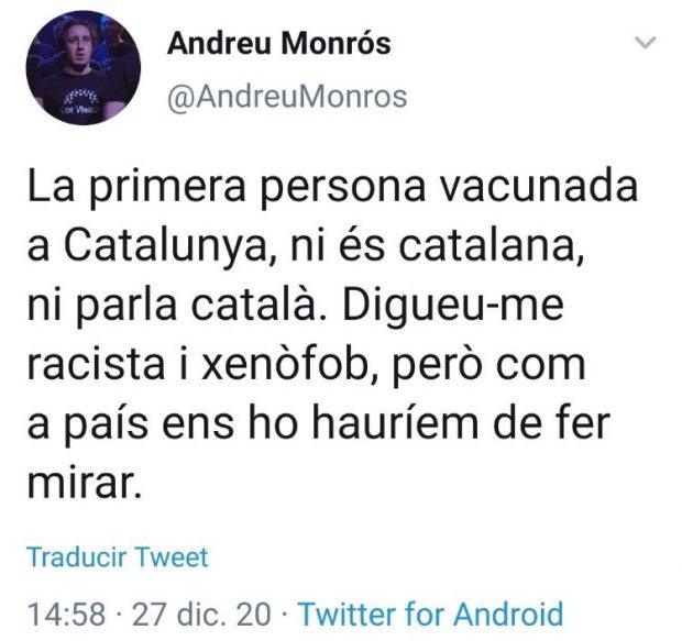 Cuando el independentismo nazi habla, los democratas catalanes tiemblan Eqqzdgvwmaabwdo-620x583