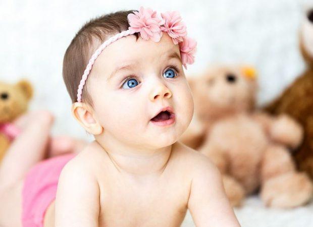 ¿Cómo quitar los mocos del bebé de la manera adecuada?