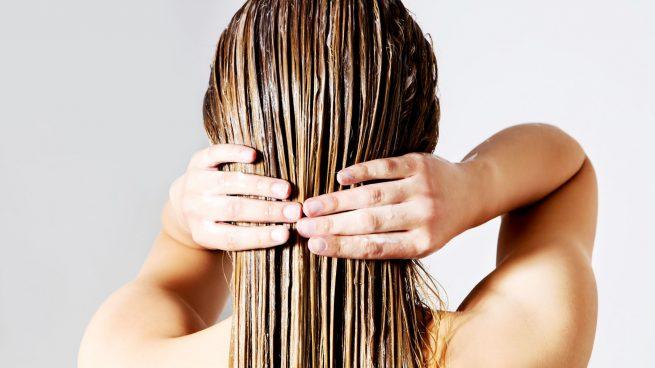 fortalecer el pelo