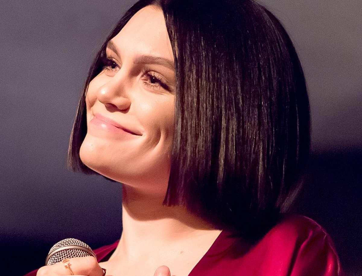 ¿Qué es el Síndrome de Menière que padece la cantante Jessie J?