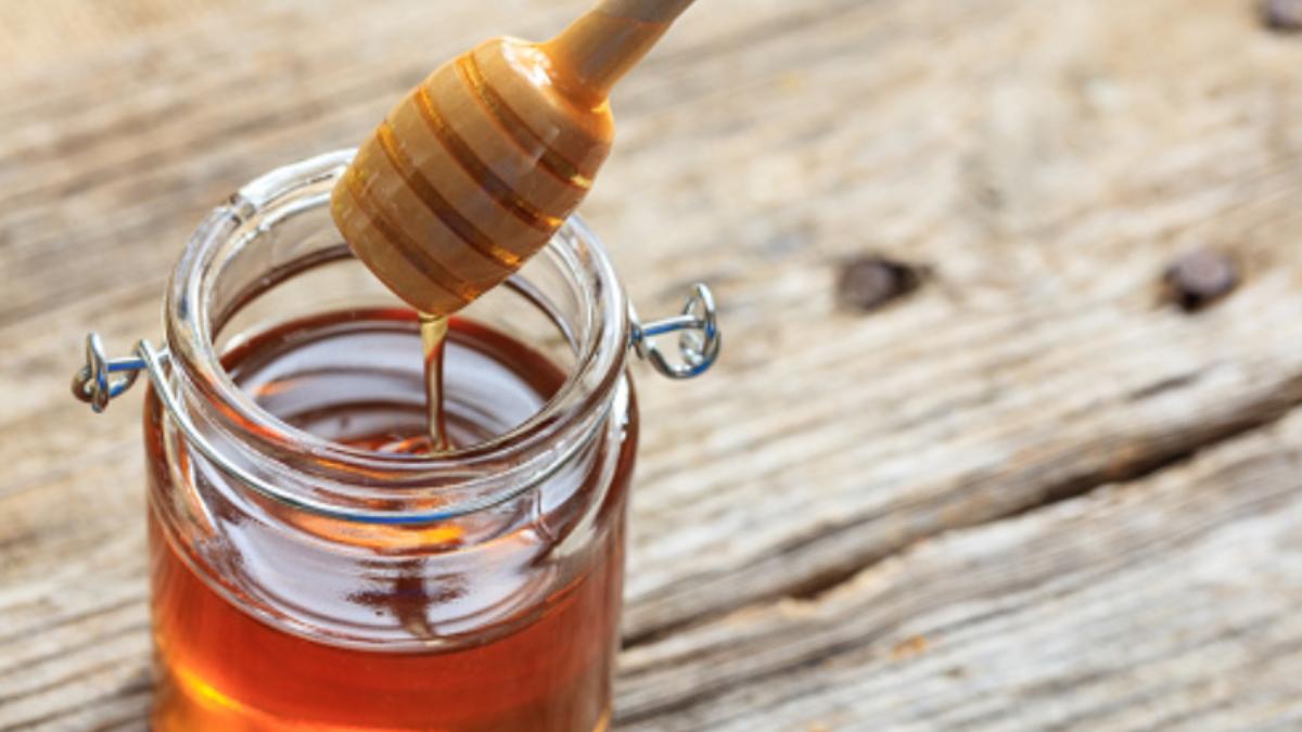 Pasos para hacer cera de miel para depilarse con un método natural