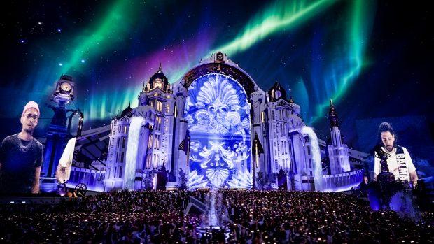 nocheveija-tomorrowland-new-years-eve-2020-2021
