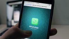 Hay cambios en WhatsApp en este 2021