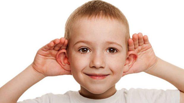 10 consejos para que consigas que tu hijo o hija te escuche