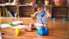 Pautas para que los niños desarrollen su autonomía lúdica