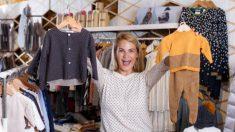 Descubre las mejores ofertas en moda infantil para estas rebajas 2021