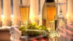La mayor tradición de Nochevieja es tomar las 12 uvas