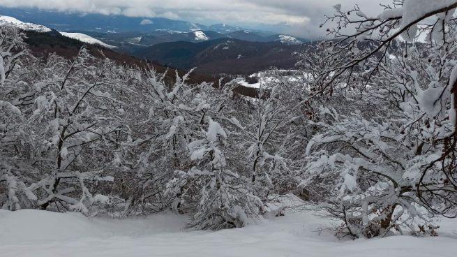 el-tiempo-heladas-temperaturas-nieve