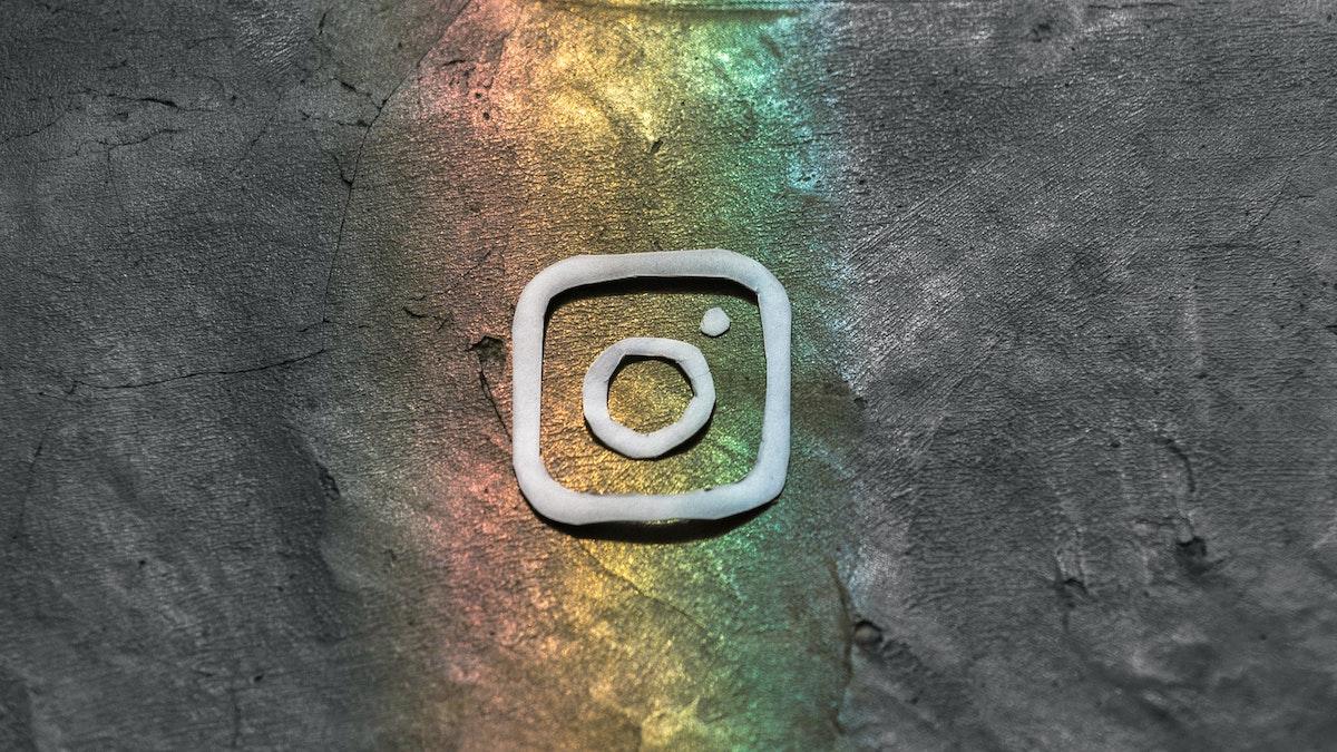Instagram ya no tiene secretos para ti
