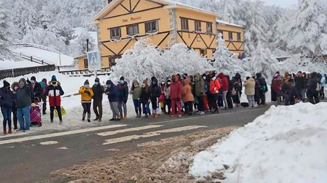 navacerrada-atrapados-nevada
