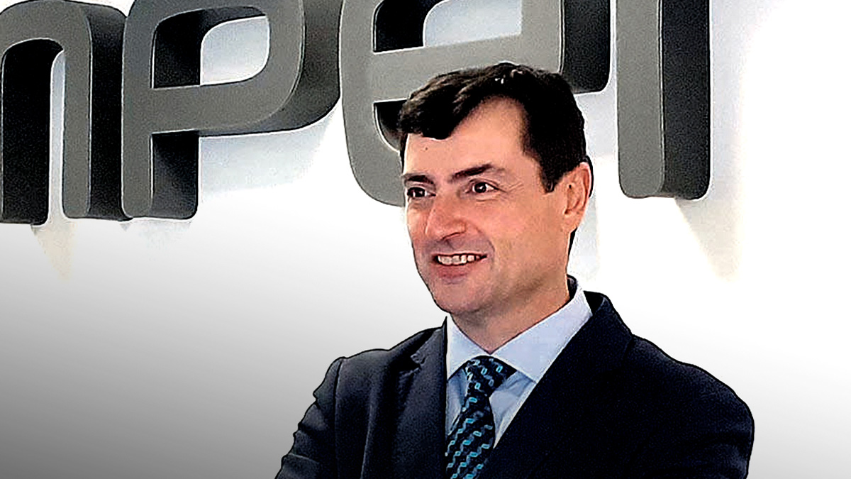 Clemente Fernández, de Abengoashares