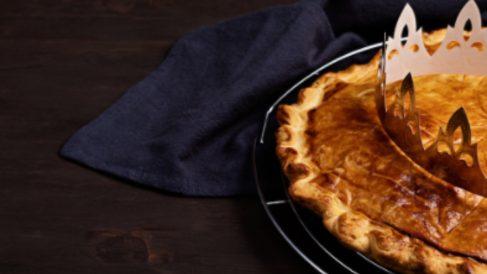 Recetas para hacer en la comida del Día de los Reyes Magos