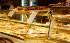 Pastelerías Roscones de Reyes