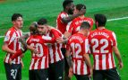 Athletic Elche