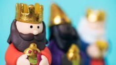 Las mejores manualidades y actividades que podemos hacer con los niños hasta que lleguen los Reyes Magos