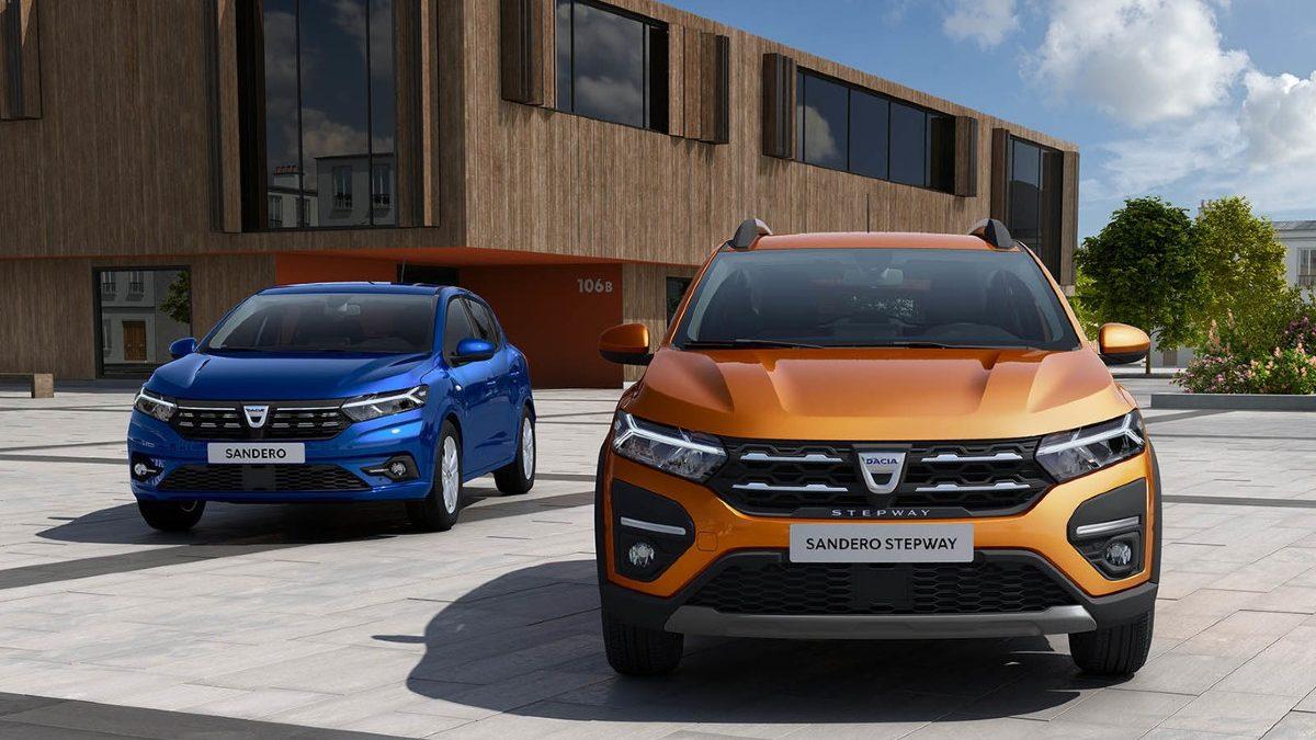 Las plantas de Dacia se suman a Volkswagen, Honda y Ford: ya sufren parones por falta de abastecimiento