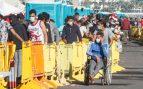 inmigrantes-canarias-2020