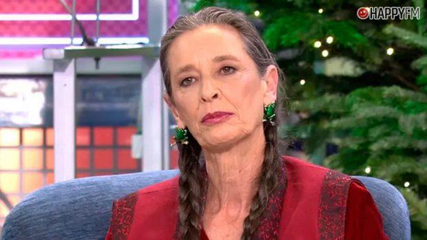 Paola Dominguín