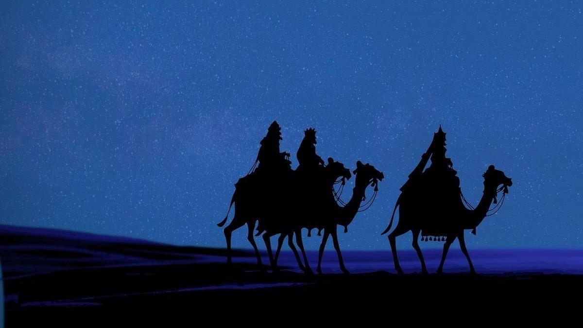 Cabalgata de Reyes 2021 en Zaragoza online: horario y cómo ver a los Reyes Magos hoy
