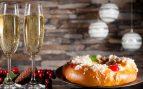 Menú fácil y rápido para la comida de Reyes Magos