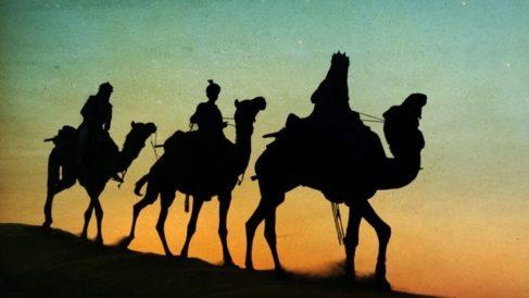 Los Reyes Magos llegan esta noche a millones de hogares en todo el mundo.