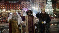 Cabalgata de Reyes 2021 en Valladolid: horario, recorrido y cómo ver a los Reyes Magos hoy