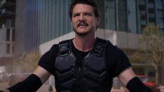 Superniños tendrá secuela en Netflix (Fuente: Netflix)