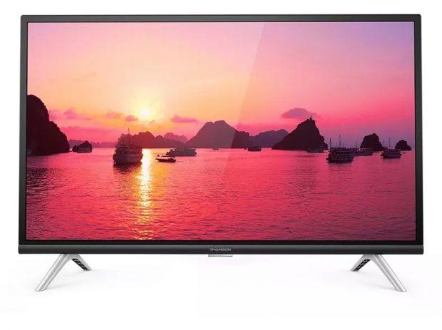 TV MediaMarkt
