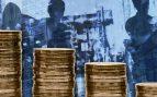 Hosteleros preparan demanda de 55 millones contra el Gobierno por las pérdidas sufridas por estado de alarma