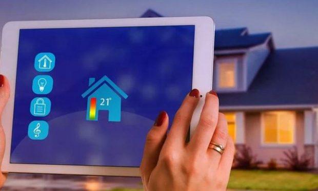 Hogar: ¿Cómo hacer que tu casa esté más caliente este invierno?