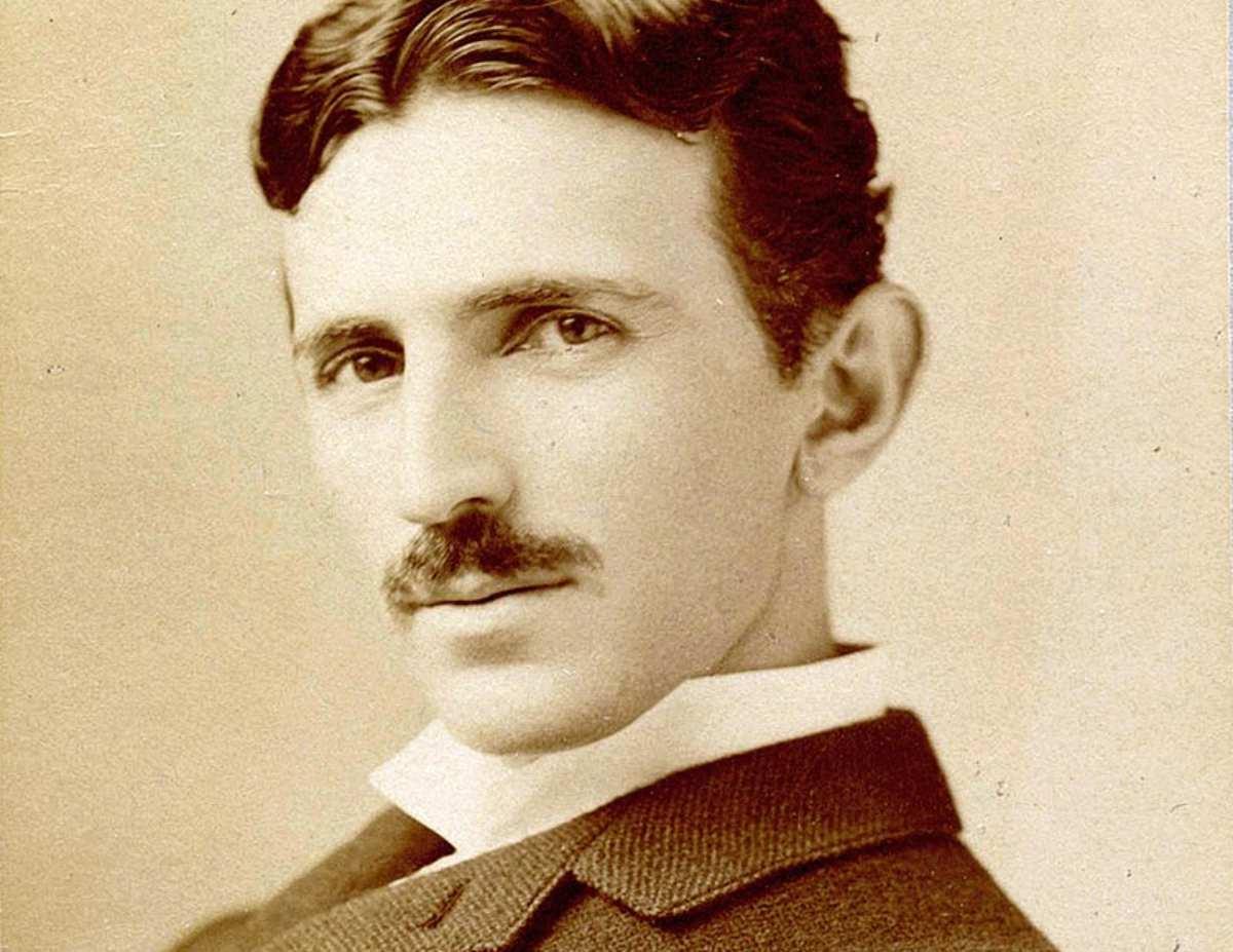 Frases de Nikola Tesla en el día de su muerte