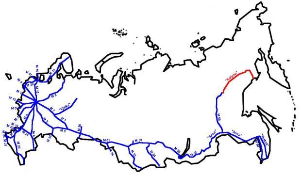 carretera-stalin (1)