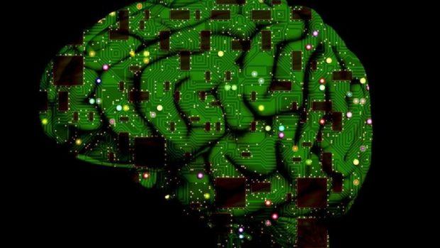 10 maneras de ejercitar nuestro cerebro
