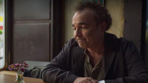 'El dilema de Aziz' se ha estrenado directamente en Netflix (Fuente: Netflix)