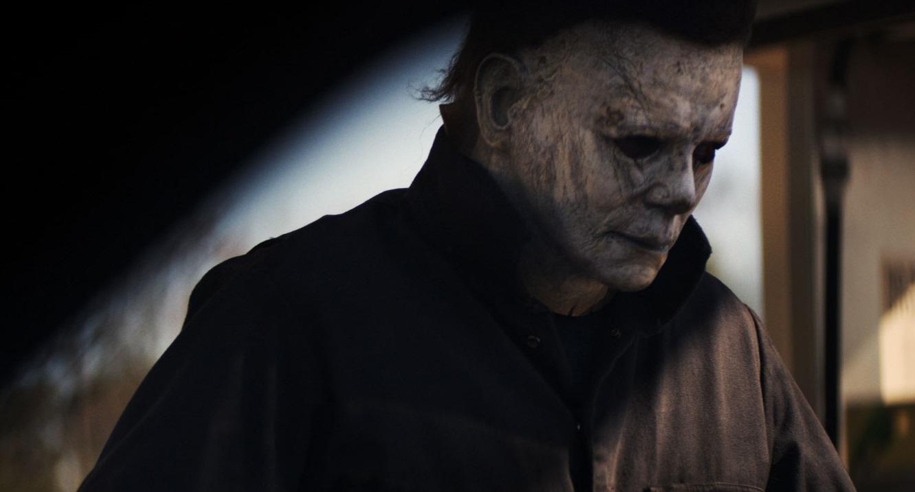 'Halloween Kills' llegará a los cines en 2021 (Fuente: Universal Pictures)