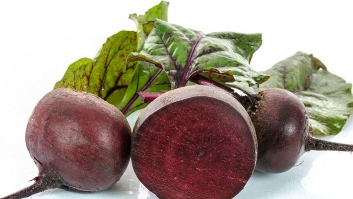 Empieza 2021 con un organismo más saludable con estos alimentos depurativos