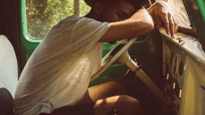 Hábitos: ¿qué hacer para sentirse menos cansado?