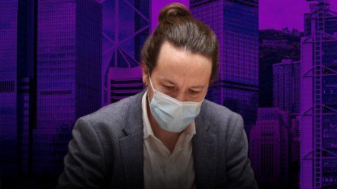 Los jubilados de UGT explotan contra la gestión del PSOE: «Déjense de bla, bla, bla y vacunen ya a los vulnerables»