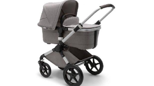 Cochecito para el bebé: Consejos para elegir uno y los mejores modelos de 2021