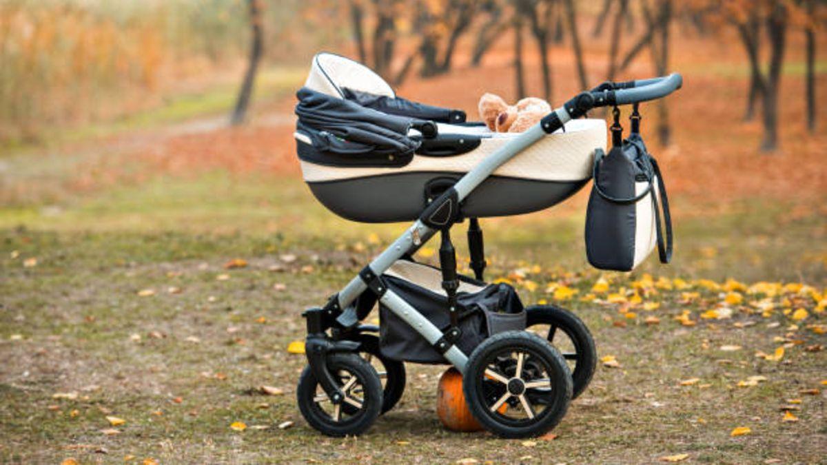 Consejos y mejores modelos de cochecitos para bebé