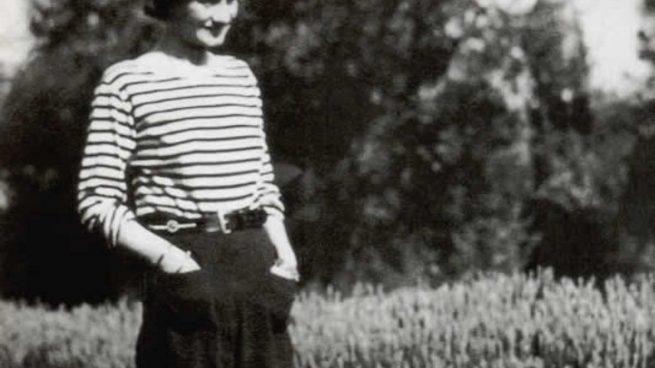 Las mejores frases de Coco Chanel en el día de su muerte